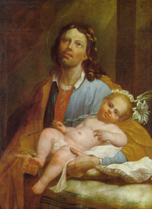 St Joseph with Child.jpeg