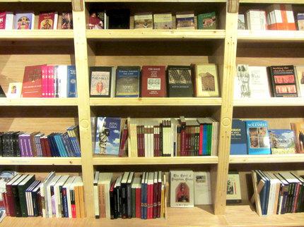 bookstore5.jpg
