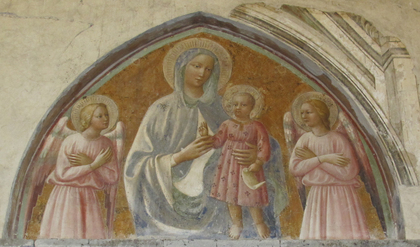 Masolino,_madonna_col_bambino_e_angeli,_1424_ca._2.JPG