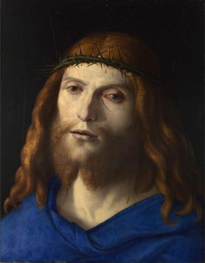 Cima_da_Conegliano,_Christ_Crowned_with_Thorns.jpg