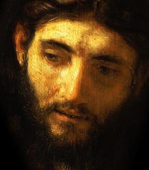 Rembrandt Face Christ.jpg