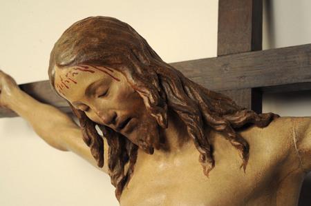 crocifisso San Gimignano foto 1.jpg