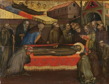 Dormition of St Benedict.jpg