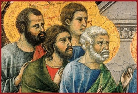 Chiamata degli apostoli.jpg