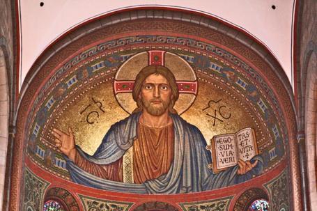 fr-andreas-gc3b6ser-christ-pantocrator-maria-laach-abbey-ger-1911.jpg