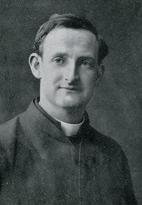 fr-william-doyle-s-j.jpg