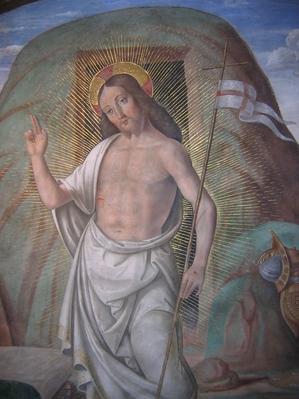 Cagli_-_Cappella_Tiranni_-_Cristo_risorto_-.jpg