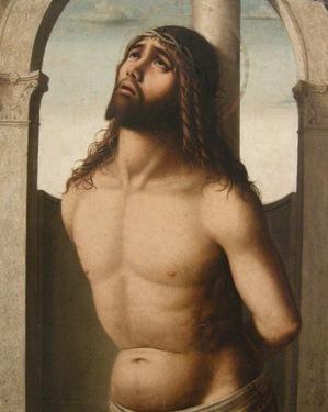 Cristo alla colonna.JPG