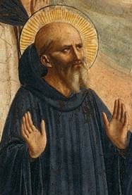 Fra Angelico S. Benedetto.jpg