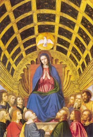 66-Maria-Apostoli-Pentecoste.jpg