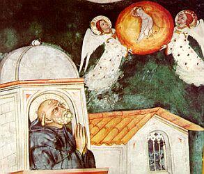 http://vultus.stblogs.org/benedetto_visione.jpg