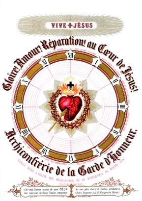 cadran-honneur_visitation1.jpg