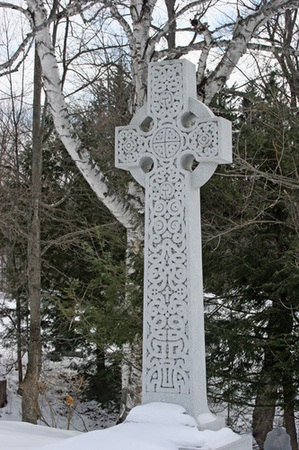 celtic_cross.jpg