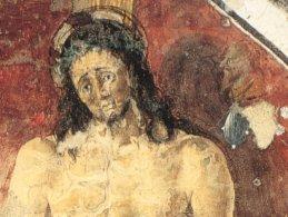 Pope Benedict XVI on the Sacred Paschal Triduum