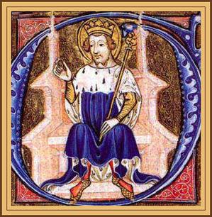 edward-confessor.jpg