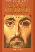 godshumanface.jpg