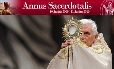 nuovo+anno+sacerdotale.jpg