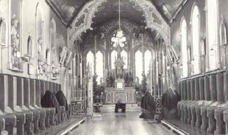 old_chapel.jpg