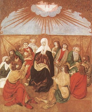 pentecost8.jpg