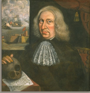 puritanportraitsmith.jpg