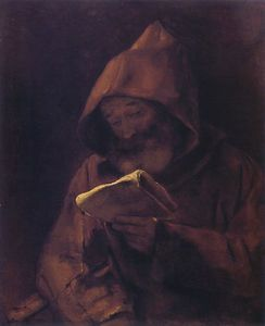rembrandt-monk-reading.jpg