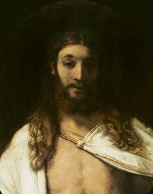 rembrandt_christus.jpg