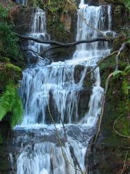river_path_waterfall_2.jpg