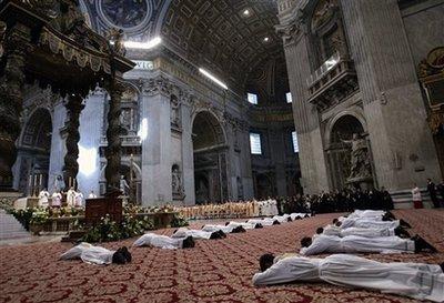 sacerdoti7.jpg