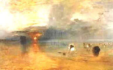 turner-sunrise.jpg