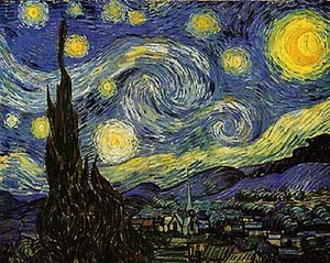vangogh%20starry%20night.jpg