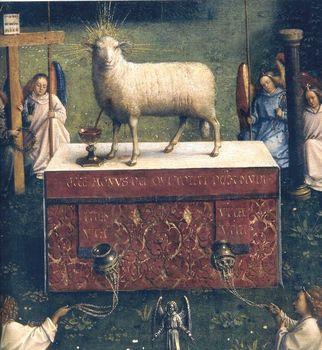 552px-Ghent_Altarpiece_D_-_Lamb.jpg