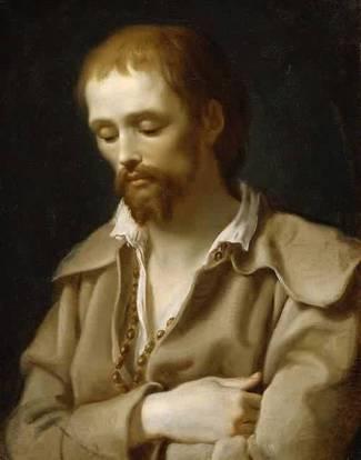 Antonio-Cavallucci-xx-Saint-Benedict-Joseph-Labre.jpg