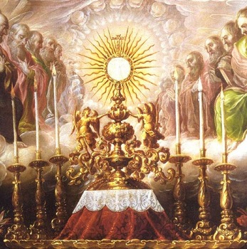 Baroque%20Monstrance%20cropped.jpg