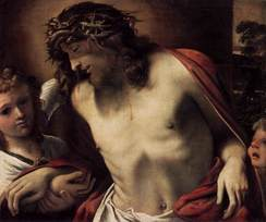 Carracci%2C%20Christ%20Crowned%20with%20Thorns.jpg