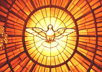 Cathedra-HolySpirit%202.jpg