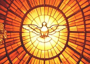 Cathedra-HolySpirit.jpg