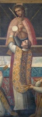 Christ%20and%20Priest%20at%20Mass.jpg