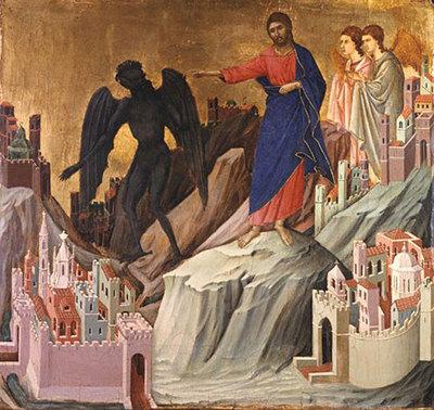 Duccio-tentazioni.jpg