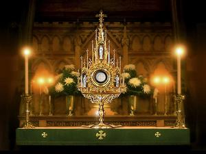 Eucharist%20Monstrance.jpg