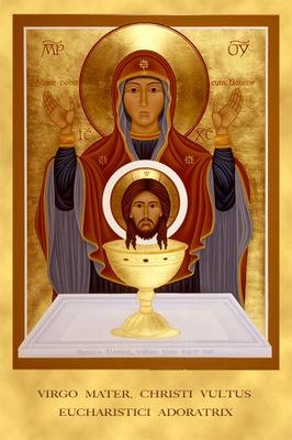 Fr.MarkKirbyCard.jpg