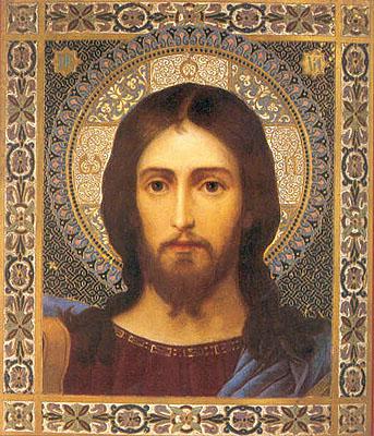 Gesù Re icona.jpg