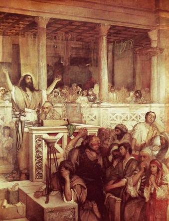 Gottlieb-Christ_Preaching_at_Capernaum.jpg