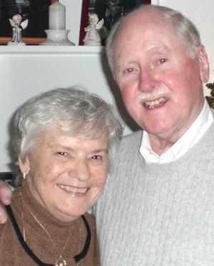 Grandparents%20Kirby.JPG