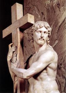 Michelangelo4christ2.jpg