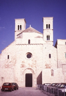 Molfetta_Cathedral.jpg
