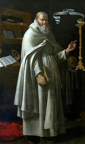 Peter Damian by Grammatico.jpg