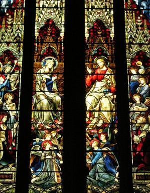 StMarys_detail_Chancelwindow_c.JPG
