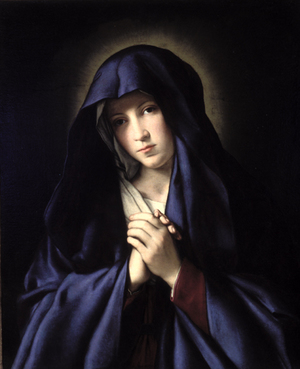 Vergine_addolorata_G.jpg
