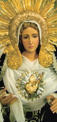 Virgen%20Dolorosa.jpg