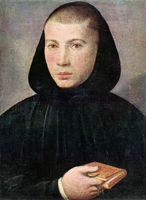 8139-portrait-of-a-young-benedictine-giovanni-francesco-caroto.jpg
